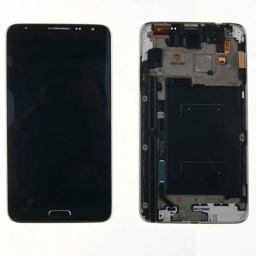 تاچ و ال سی دی موبایل Samsung Note 3 Neo Duos