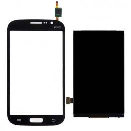 تاچ و ال سی دی موبایل Samsung Galaxy Grand Neo