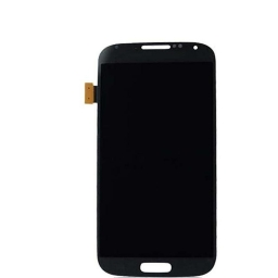 تاچ و ال سی دی موبایل Samsung Galaxy J