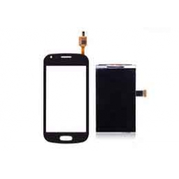 تاچ و ال سی دی موبایل Samsung Galaxy S Duos 2