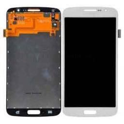 تاچ و ال سی دی موبایل Samsung Galaxy Grand 2