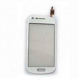 تاچ و ال سی دی موبایل Samsung Galaxy Prevail 2
