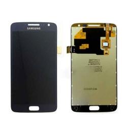 تاچ و ال سی دی موبایل Samsung S Neo