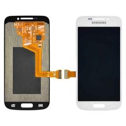 تاچ و ال سی دی موبایل Samsung Galaxy S4 Zoom