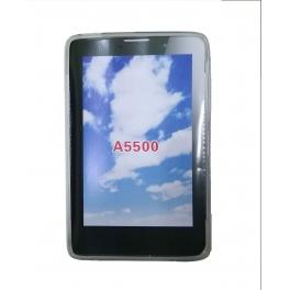 قاب ژله ای Lenovo A5500