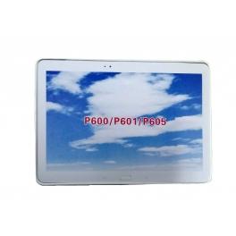 کیف تبلت Samsung P601
