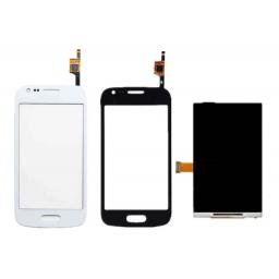 تاچ و ال سی دی موبایل Samsung Galaxy Ace 3