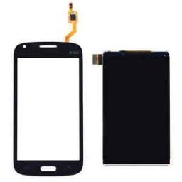 تاچ و ال سی دی موبایل Samsung Galaxy Core I8260