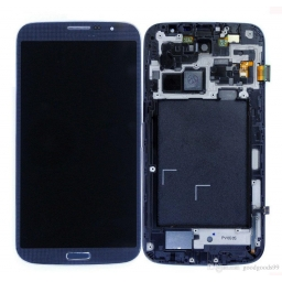 تاچ و ال سی دی موبایل Samsung Galaxy Mega 6.3