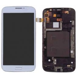 تاچ و ال سی دی موبایل Samsung Galaxy Mega 5.8