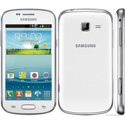 تاچ و ال سی دی موبایل Samsung Galaxy Trend2 Duos