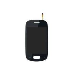 تاچ و ال سی دی موبایل Samsung Galaxy Star S5280