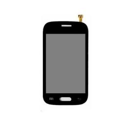 تاچ و ال سی دی موبایل Samsung Galaxy Young S6310