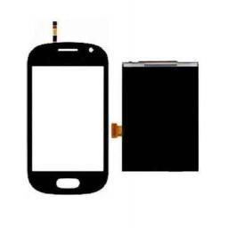 تاچ و ال سی دی موبایل Samsung Galaxy Fame S6810