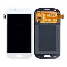تاچ و ال سی دی موبایل Samsung Galaxy Express I8730