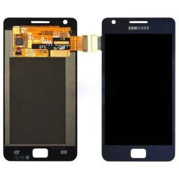 تاچ و ال سی دی موبایل Samsung Galaxy S2 Plus