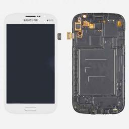 ال سی دی موبایل Samsung Galaxy Grand I9080