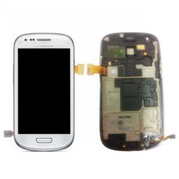 تاچ و ال سی دی موبایل Samsung Galaxy S3 Mini