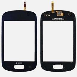 تاچ و ال سی دی موبایل Samsung Galaxy Music S6010