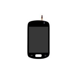 تاچ و ال سی دی موبایل Samsung Galaxy Music S6012