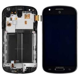 تاچ و ال سی دی موبایل Samsung Galaxy Express I437