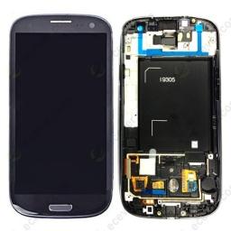 تاچ و ال سی دی موبایل Samsung Galaxy S3 I9305