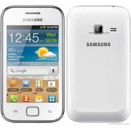 تاچ و ال سی دی موبایل Samsung Galaxy Ace Advance S6800