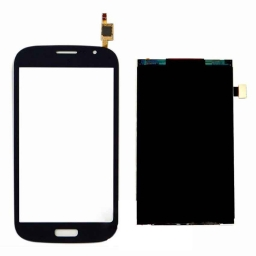 تاچ موبایل Samsung Galaxy Grand I9082