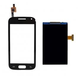 تاچ و ال سی دی موبایل Samsung Galaxy Ace 2 I8160