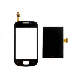 تاچ موبایل Samsung Galaxy Mini 2