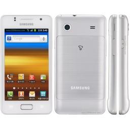 تاچ و ال سی دی موبایل Samsung Galaxy M Style