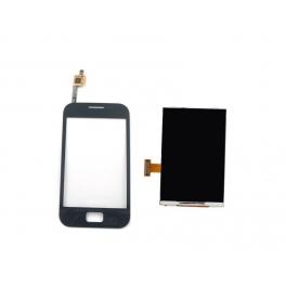 تاچ و ال سی دی موبایل Samsung Galaxy Ace plus