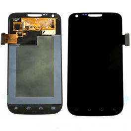 تاچ و ال سی دی موبایل Samsung Galaxy S 2 Duos