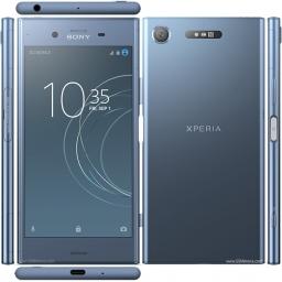 تاچ و ال سی دی موبایل Sony Xperia XZ1