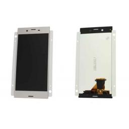 تاچ و ال سی دی موبایل Sony Xperia XZs