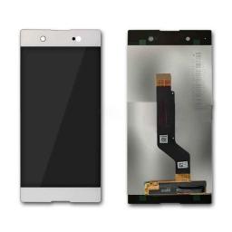 تاچ و ال سی دی موبایل Sony Xperia XA1 Ultra