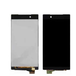 تاچ و ال سی دی موبایل Sony Xperia Z5 Premium