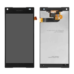 تاچ و ال سی دی موبایل Sony Xperia Z5 Compact