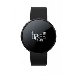 دستبند هوشمند UW1X