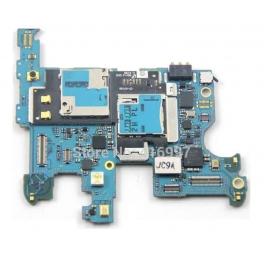 برد اوراقی موبایل Samsung Note 2