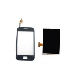 ال سی دی موبایل Samsung Galaxy Ace plus