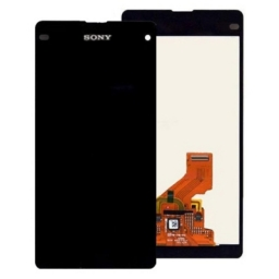 تاچ و ال سی دی موبایل Sony Xperia Z1 Compact