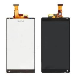 تاچ و ال سی دی موبایل Sony Xperia ZL