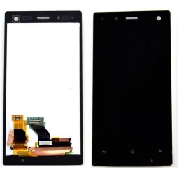 تاچ و ال سی دی موبایل Sony Xperia Acro S