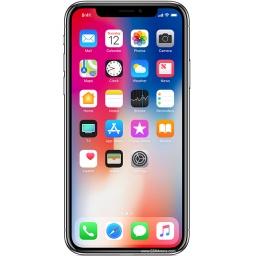 تاچ و ال سی دی موبایل Apple Iphone X