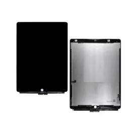 تاچ و ال سی دی Apple Ipad Pro 10.5