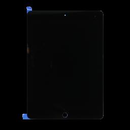 تاچ و ال سی دی Apple Ipad Pro 9.7