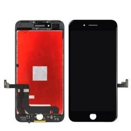 تاچ و ال سی دی موبایل Apple Iphone 7 Plus