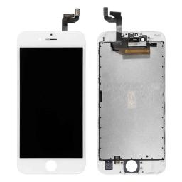 تاچ و ال سی دی موبایل Apple Iphone 6s
