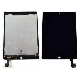 تاچ و ال سی دی Apple Ipad Air2